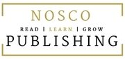 Nosco Publishing™ Logo